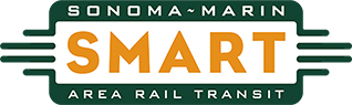 SMART Rail Safety